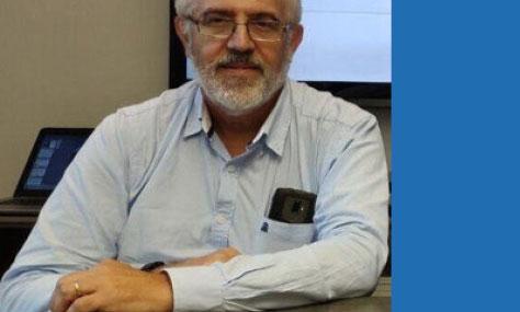 José Albelda Vitoria