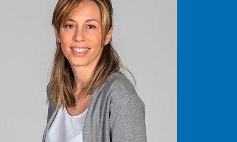 Greta Cánovas